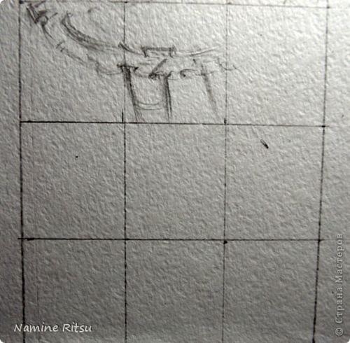 рисунок15