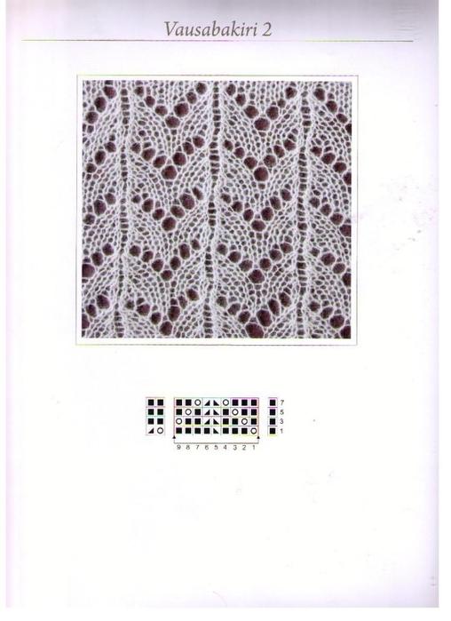 针织:连衣裙 - maomao - 我随心动