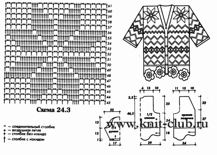 1373655713_filejnyj-zhaket-dlja-polnyh-zhenshhin-2 (700x500, 114Kb)