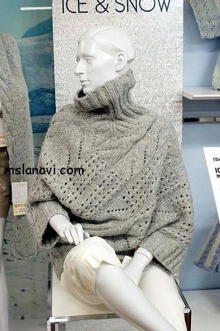 пуловер-спицами-2 (319x480, 109Kb)