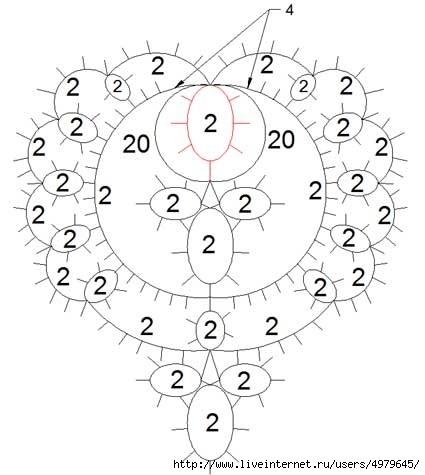 262dae5089f209c2f6b94023b276db74 (425x475, 83Kb)