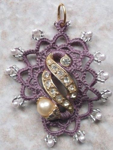 purple-pearl (375x500, 115Kb)