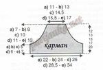 Превью д_пуловер_22_10 (500x340, 87Kb)