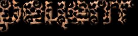 4565946_cooltext1171160662 (273x71, 31Kb)