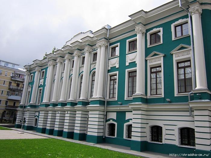 Воронеж, музей Крамского, выставка (2) (700x525, 293Kb)