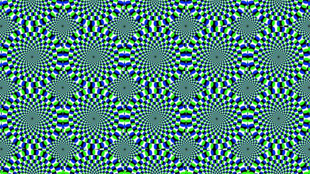4518373_31 (640x360, 445Kb)