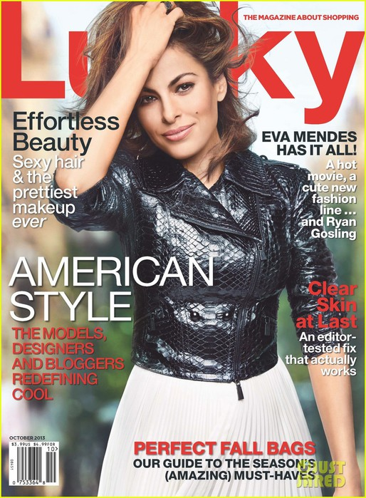 eva-mendes-covers-lucky-october-2013-02 (514x700, 133Kb)