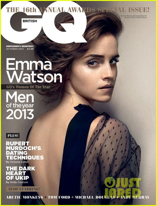 emma-watson-covers-british-gq-october-2013-01 (506x666, 100Kb)