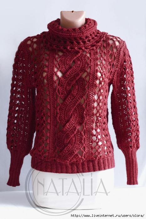 0_6625b_a81afb5d_XXL свитерок (466x700, 188Kb)
