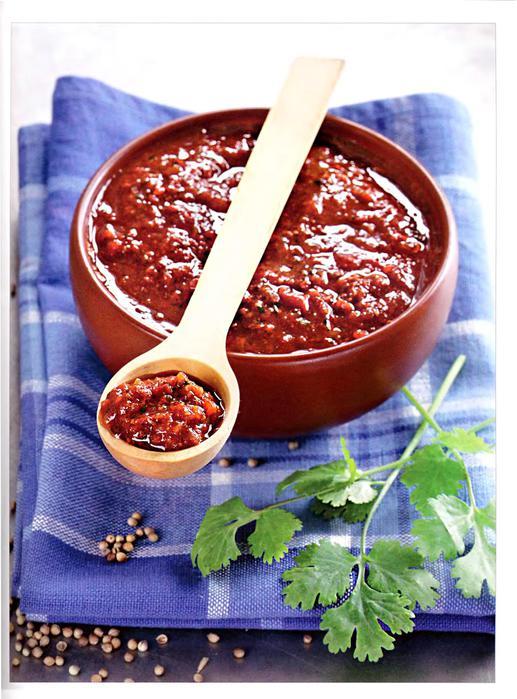 Мжаванадзе Т. - Грузинская домашняя кухня (Книга гастронома) - 2010_181 (517x700, 72Kb)