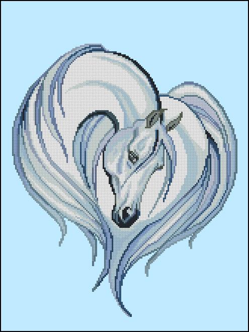Добавлять комментарии могут только зарегистрированные пользователи.  04.01.2012, 13:20.  Лошадка.  0.0/0. Главная.