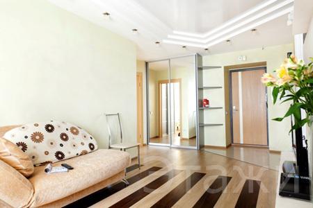 посуточная аренда квартирв в екатеринбурге 1 (450x300, 96Kb)