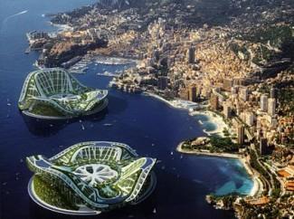 Монако 14 (325x242, 36Kb)