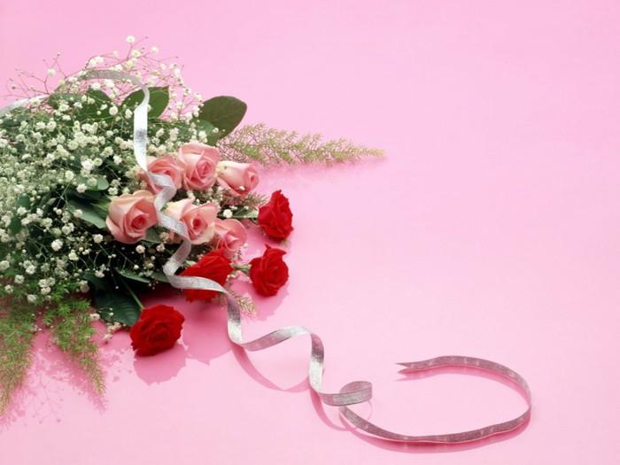 Смотреть картинки онлайн бесплатно цветы 4