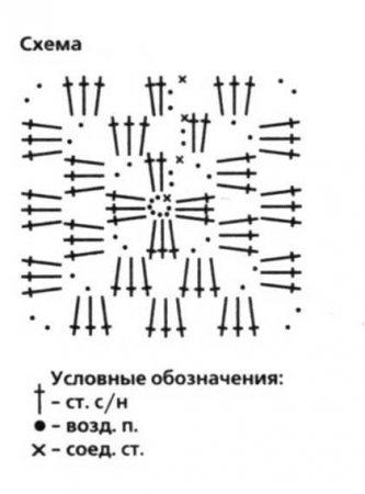 5198157_pled_motivi (333x450, 21Kb)