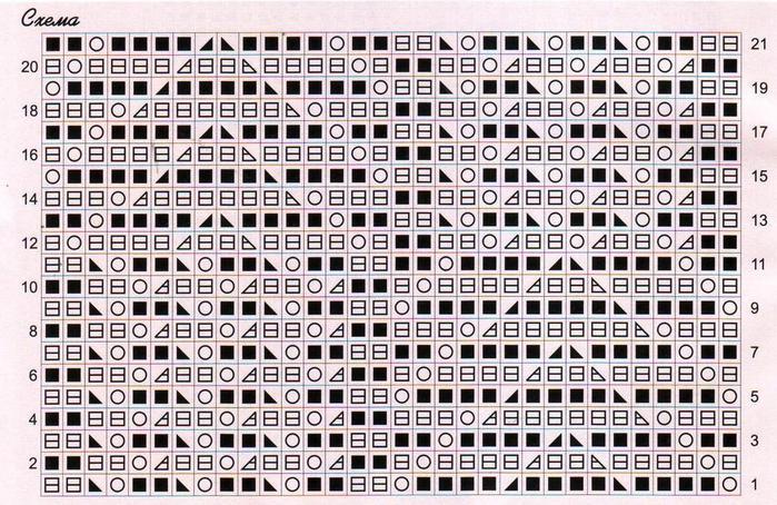 5214591_pulover_48_shema (700x454, 103Kb)