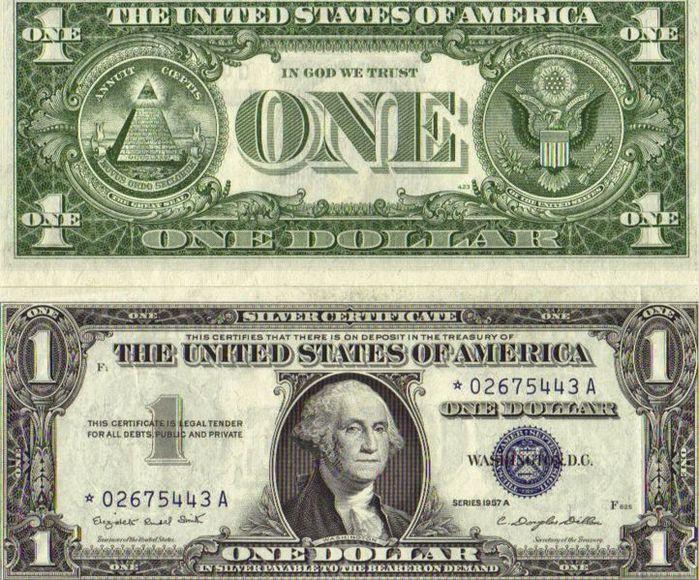 3201191_1_Dollar_1957_igwt (700x580, 125Kb)