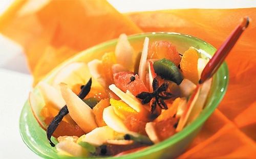 фрукт салат (500x312, 55Kb)