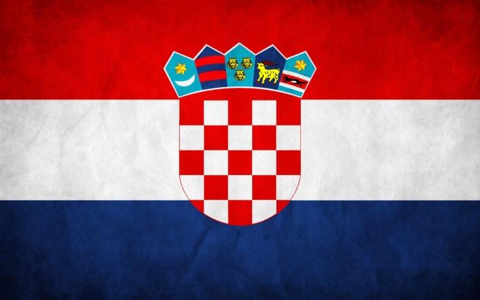 3418201_bigpreview_Croatia_Grunge_Flag (700x437, 78Kb)