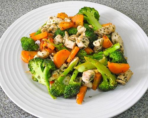 kurica-s-broccoli (500x400, 96Kb)