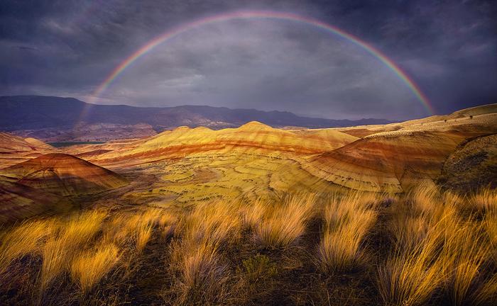 Rainbow-Hills2 (700x432, 477Kb)