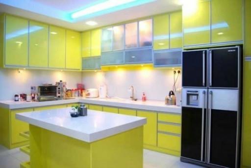 Amazoncom Kitchen amp Dining Gift Ideas Home amp Kitchen