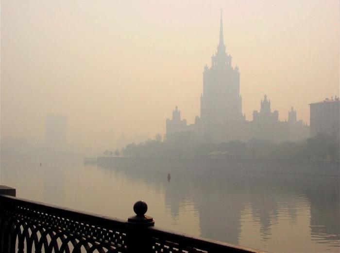 smog-moskva (700x522, 165Kb)