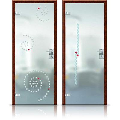 стекл.двери 5 (400x400, 75Kb)