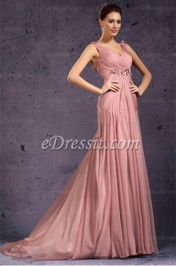 Вечернее платья онлайн купить