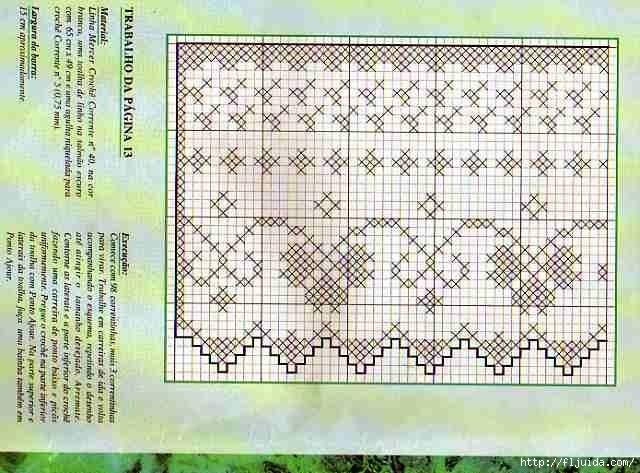 e33eafb429498d75996481334a9596a0 (640x473, 217Kb)