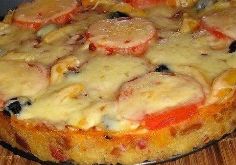 супер пицца (482x338, 43Kb)