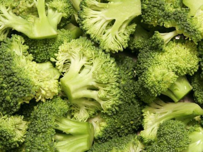 4080226_brokoli800x600 (700x525, 76Kb)
