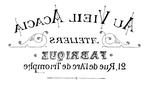 Превью AcaciaFrenchTypographyGraphicsFairysmrev (700x418, 80Kb)