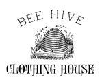Превью BeeHiveVintagePrintableGraphicsFairysm (700x525, 107Kb)
