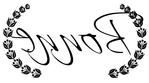 Превью bonne+rev+gfairysm (700x390, 79Kb)