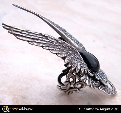 t_dark_angel_ring_1_by_aranwen_100 (400x374, 85Kb)