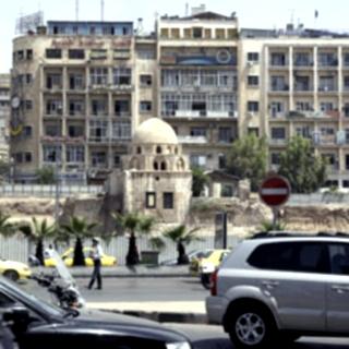 Дамаск (320x320, 93Kb)