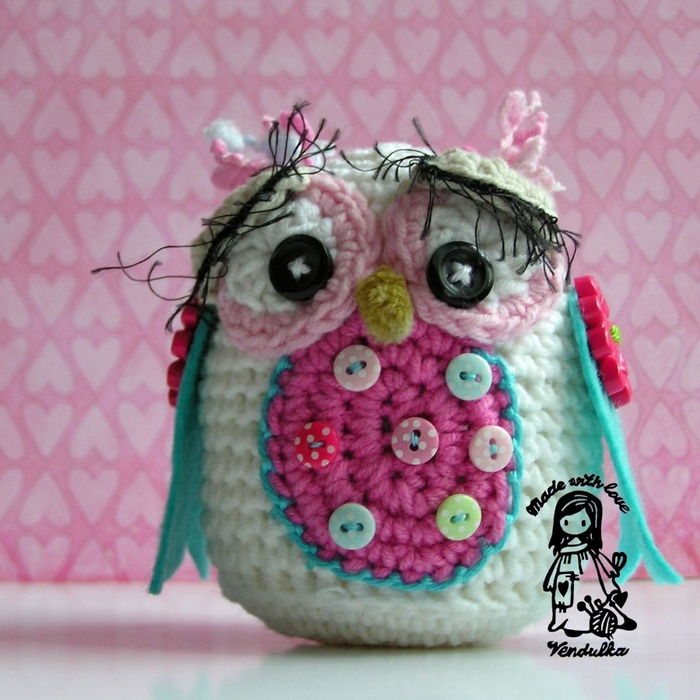 owlie super sweet (700x700, 326Kb)