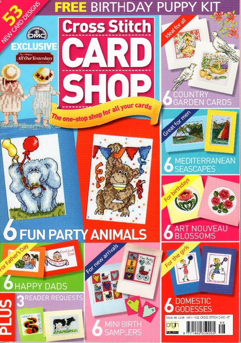 Card shop 48001 (492x700, 375Kb)