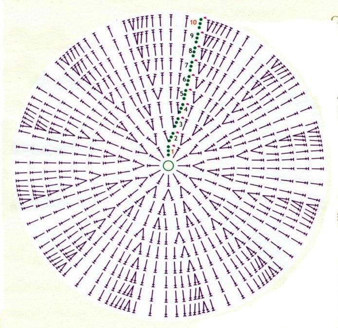 Vqui1hmU-Jo (694x673, 490KB)