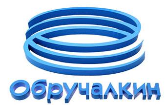 купить обручальное кольцо/4682845_logo_obruch (340x215, 46Kb)