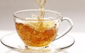 чай (284x177, 7Kb)