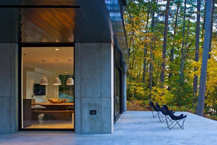 exteriorCantilever_Lake_House1 (700x467, 383Kb)