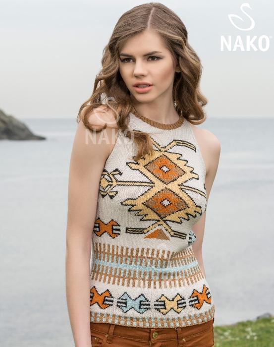 nako-2-25-2161-1369661347 (553x700, 254Kb)