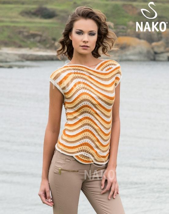 nako-2-25-2158-1369659402 (553x700, 272Kb)
