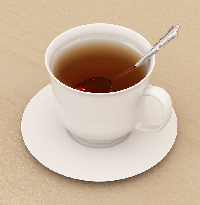 teacup (683x700, 123Kb)