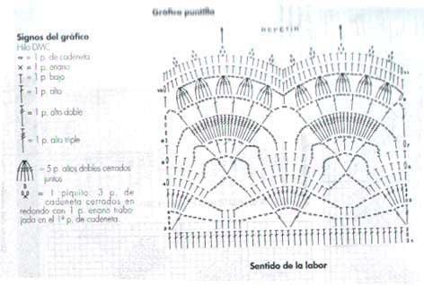 IwDR1LNA4B8 (472x318, 94Kb)