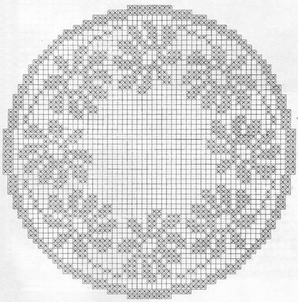 29 (604x612, 253Kb)