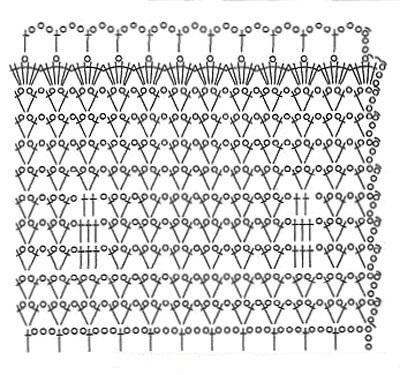 77-15 (400x375, 115Kb)