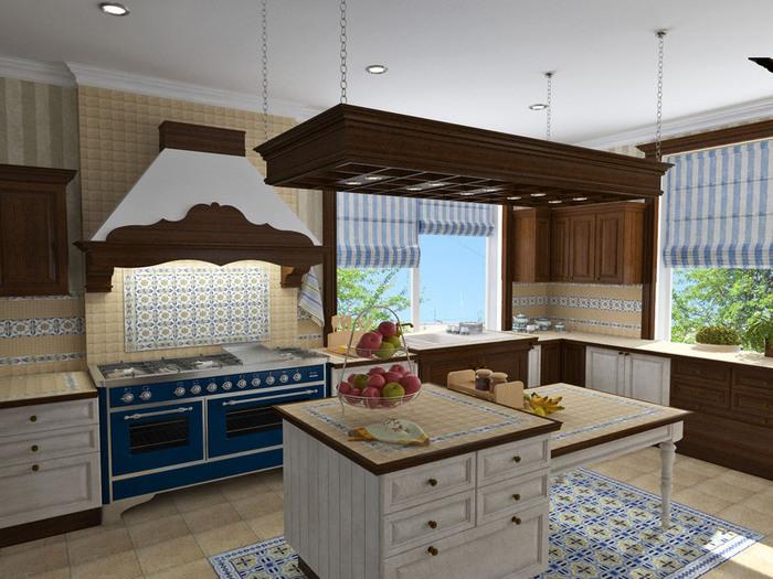 кухня столовая.jpg1 (700x525, 137Kb)
